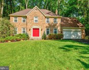 7302 South View   Court, Fairfax Station image