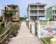 104 Ocean Shore Lane, Pine Knoll Shores image