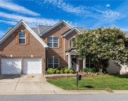 1615 Lakefield Drive, Clemmons image