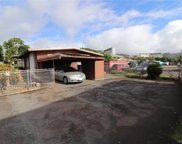 2142 Puanani Lane, Honolulu image