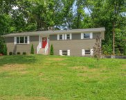 5419 Timbercrest Tr, Knoxville image