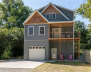 5228 Riverview  Drive, Indianapolis image