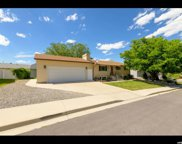 743 N Tomahawk Dr, Payson image