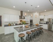 942 W Zebra Tail, Oro Valley image