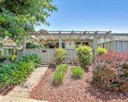 5018 Cribari Vale, San Jose image