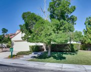 3037 SCENIC VALLEY Way, Henderson image