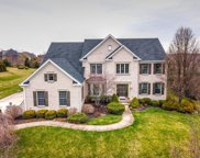 4736 Medallion  Way, Deerfield Twp. image