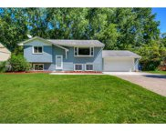 1326 Pleasantview Lane, Champlin image