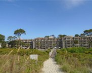 11 S Forest Beach  Drive Unit 504, Hilton Head Island image