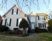 4353 Clovelly Drive, Greensboro image