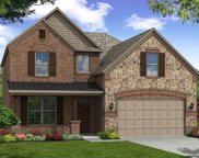 11860 Toppell Trail, Fort Worth image
