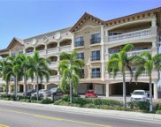 604 Gulf Boulevard Unit 302, Indian Rocks Beach image