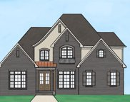 8064 Lakeside Cir, Trussville image