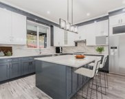 8489 Forest Gate Drive, Chilliwack image