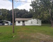 6809 Mary Lou Drive, Riverview image