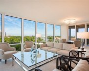 3971 Gulf Shore Blvd N Unit 604, Naples image