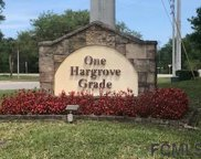 1 Hargrove Grade Unit A-2F, Palm Coast image