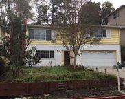 3519 Highland Ave, Redwood City image