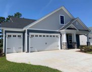 210 Kerriwake Ct., Little River image
