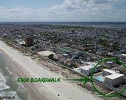 5300 Boardwalk Unit #209, Ventnor image