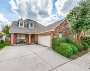 7905 Laughing Waters Trail, McKinney image