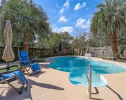336 BLAIRMORE BLVD E, Orange Park image