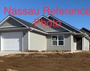 138 Perseverance Drive, Georgetown image