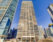 360 E Randolph Street Unit #3901, Chicago image