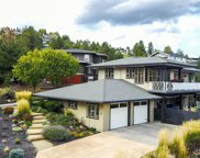 677 NW Powell Butte, Bend, OR image