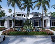 535 2nd Ave S, Naples image