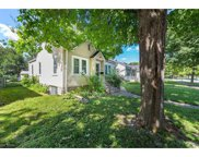 4847 Dupont Avenue N, Minneapolis image