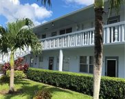 178 Prescott I Unit 178, Deerfield Beach image