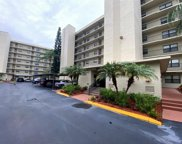 800 Cove Cay Drive Unit 1A, Clearwater image
