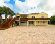 2801 S Atlantic Avenue, Daytona Beach Shores image
