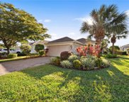 9967 Horse Creek Rd, Fort Myers image