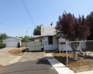 4575 Lincoln Boulevard, Oroville image