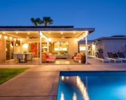 3005 N Biskra Road, Palm Springs image