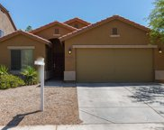 2759 W Gold Dust Avenue, San Tan Valley image