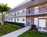 1176 Bayshore Drive Unit #104, Fort Pierce image