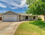 116 S Eucalyptus Place, Chandler image