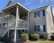 1870 Auborn Ln. Unit 22-B, Surfside Beach image