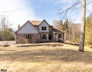 6769 Penns Valley Road, Woodward image
