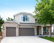 7852 Solstice Way, Castle Rock image