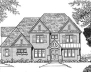 2110  Seth Drive, Weddington image