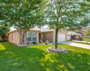 1317 Ropers Way, Fort Worth image