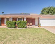 7212 Timber Trail, Fort Worth image