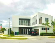10123 Nw 76th Ter, Doral image