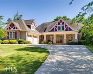 136 Carney Dr, Ball Ground image