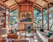 1360 White Oak  Drive, Santa Rosa image