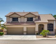 1311 HONEY LAKE Street, Las Vegas image